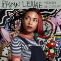 Buy Ravyn Lenae - Moon Shoes (EP) Mp3 Download
