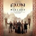 Buy Faun - Midgard Mp3 Download