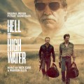 Buy VA - Hell Or High Water Mp3 Download