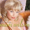 Buy Mari Wilson - Dolled Up Mp3 Download