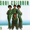 Buy The Soul Children - Chronicle Mp3 Download