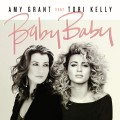 Buy Amy Grant - Baby Baby (Feat. Tori Kelly) (CDS) Mp3 Download