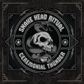 Buy Snake Head Ritual - Ceremonial Thunder Mp3 Download