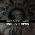 Buy Swampgrass - One Eye Open Mp3 Download