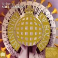 Buy VA - Ministry Of Sound: Anthems Soul Classics CD1 Mp3 Download