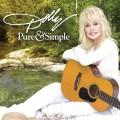 Buy Dolly Parton - Pure & Simple Mp3 Download