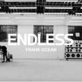 Buy Frank Ocean - Endless Mp3 Download