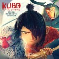 Purchase Dario Marianelli - Kubo And The Two Strings OST Mp3 Download