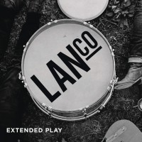 Purchase Lanco - Extended Play (EP)