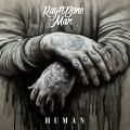 Buy Rag'n'bone Man - Human (CDS) Mp3 Download