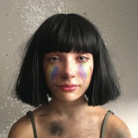 Purchase SIA - The Greatest (CDS)