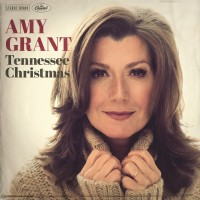 Purchase Amy Grant - Tennessee Christmas
