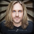 Buy Jason Fowler - I Fall In Mp3 Download