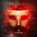 Buy joachim witt - Thron Mp3 Download