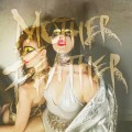 Buy Mother Feather - Mother Feather Mp3 Download