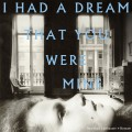 Buy Hamilton Leithauser + Rostam - I Had A Dream That You Were Mine Mp3 Download