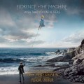 Buy Florence + The Machine - Wish That You Were Here (From Miss Peregrine's Home For Peculiar Children) (CDS) Mp3 Download