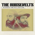 Buy The Roosevelts - The Greatest Thing You'll Ever Learn Mp3 Download