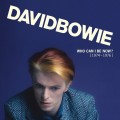 Buy David Bowie - Who Can I Be Now: Station To Station (Harry Measlin Mix) CD9 Mp3 Download