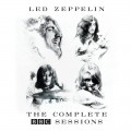 Buy Led Zeppelin - The Complete Bbc Sessions (Remastered) Mp3 Download