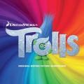 Purchase VA - Trolls: The Original Motion Picture Soundtrack Mp3 Download