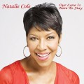 Buy Natalie Cole - Our Love Is Here To Stay Mp3 Download