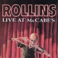 Buy Henry Rollins - Live At Mccabe's Mp3 Download