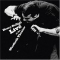 Buy Henry Rollins - Live At The Westbeth Theater CD2 Mp3 Download