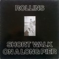 Buy Henry Rollins - Short Walk On A Long Pier (Vinyl) Mp3 Download