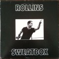 Buy Henry Rollins - Sweatbox (Vinyl) CD2 Mp3 Download
