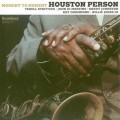 Buy Houston Person - Moment To Moment Mp3 Download