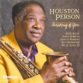 Buy Houston Person - Thinking Of You Mp3 Download