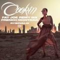 Buy Fat Joe - Cookin (CDS) Mp3 Download