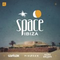 Buy VA - Space Ibiza 2016 Mp3 Download