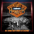 Buy Night Ranger - 35 Years And A Night In Chicago Mp3 Download