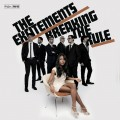 Buy The Excitements - Breaking The Rule Mp3 Download