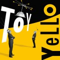 Buy Yello - Toy Mp3 Download