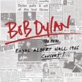Buy Bob Dylan - The Real Royal Albert Hall 1966 Concert Mp3 Download