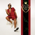 Buy Bruno Mars - 24K Magic (CDS) Mp3 Download
