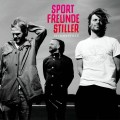 Buy sportfreunde stiller - Sturm & Stille Mp3 Download