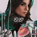 Buy Jojo - Mad Love. (CDS) Mp3 Download