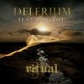 Buy Delerium - Ritual Mp3 Download