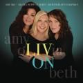 Buy Olivia Newton-John - Liv On Mp3 Download