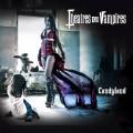 Buy Theatres Des Vampires - Candyland Mp3 Download