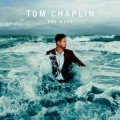 Buy Tom Chaplin - The Wave (Deluxe Edition) Mp3 Download
