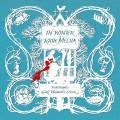 Buy Katie Melua - In Winter Mp3 Download