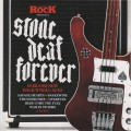 Buy VA - Stone Deaf Forever Mp3 Download