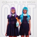 Buy Death Valley High - Cvlt (As Fvk) Mp3 Download