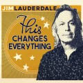 Buy Jim Lauderdale - This Changes Everything Mp3 Download