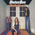 Buy Status Quo - On The Level (Deluxe Edition) CD2 Mp3 Download